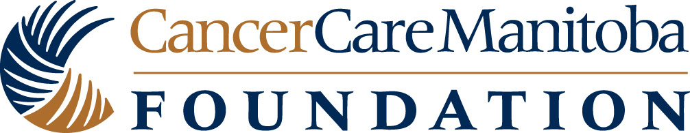 Cancer Care Manitoba Foundation