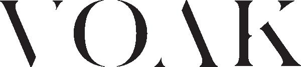 VOAK Sportswear Logo